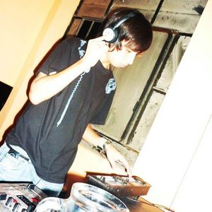 Yorsh Olaya @ The Home Of DJ's (Lima - Peru) 26.03.11