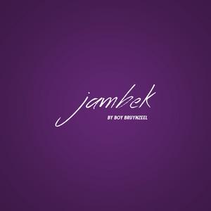 Jambek