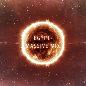 Egypt Massive Mix #28 - A.S & 4.M