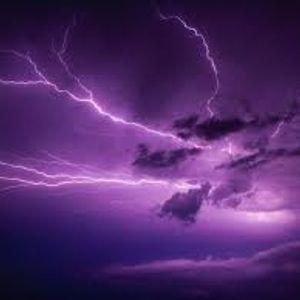 Not So Quiet Storm