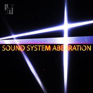 Sound System Aberration S01E04