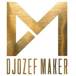 Djozef Maker - Riviera (((mix)))