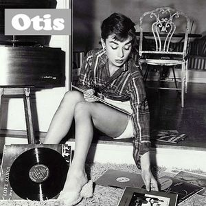 The Miseducation Of Otis Grey