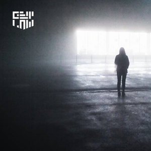F-hour mix #27 [deep]