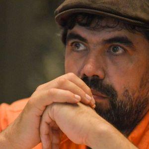 Oscar Andrade | Radio Canelones | 17.03.2017