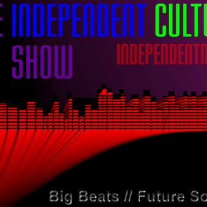 The Independent Culture Show // Ep.2 // 30.10.12