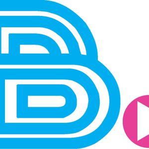DJ B.Magick - Tidal Wave Orlando Gay Days (Exclusive Mix)