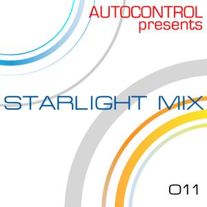 Starlight mix 011