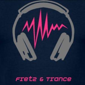 Fretz & Trance #10