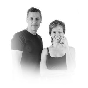 #SomosProSpirit / Temporada 02 / capítulo 07 / Hosted By Rosario Navarro & José Ignacio Oñate