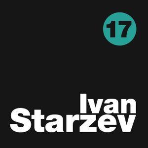 Case 017 - Ivan Starzev