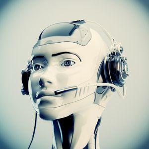We R Da Robots . . . 30.06.2015