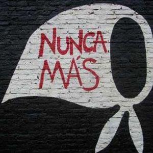 Escúchame En El Ruido. A 40 Años. #2 (1) [Marzo 2016]