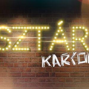 SztárKarcok (2018. 09. 12. 20:00 - 21:00) - 1.