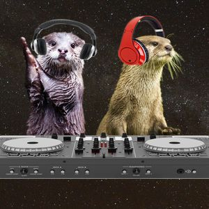 Otters Pocket July 2014 Tropical House/Trap Mix