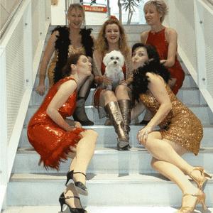 MULTICULT.FM   KulTour: Schoene Mannheims   mit Jacqueline Roussety   2012-11-25