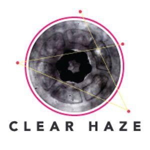 clearhaze.ie speaks with CJ Swan