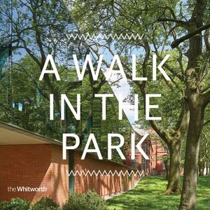 A Walk In The Park - Episode 2