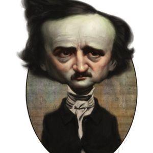 Die am Tag träumen kennen viele Dinge, die den Menschen entgehen, die nur nachts träumen. (E.A. Poe)