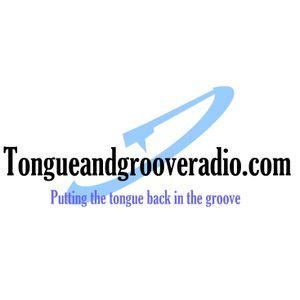 Dj Paul Table - The Funkin Early Sunday Show 05 08 12