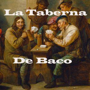 La Taberna de Baco track 4 vol 2