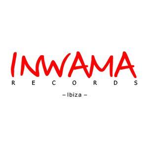 INWAMA RECORDS PODCAST #3