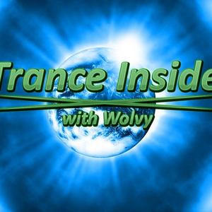 Wolvy - Trance Inside 016 04-08-2011 (Guest Manuel le Saux)