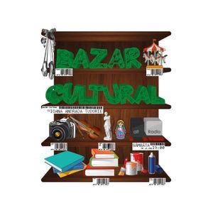 Bazar Cultural editia 02 ian 2015