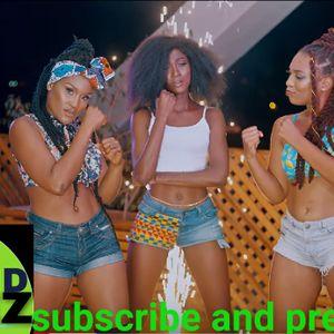 Naija Afrobeat mix vol 17 -Dj Perez Mac mix by DJ_PEREZ_254 | Mixcloud