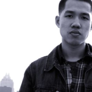 Beats From The East on CJLO -  03/11/2014 - Special Guest : Kato Dox