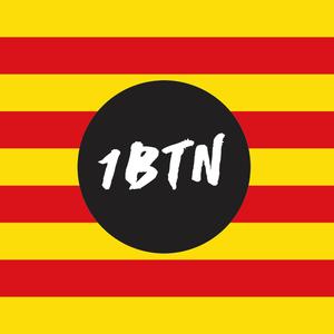 1BTN | March 2017 (iii)