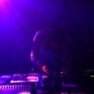 Chefetage_Promo_Mixsession_Nov.2012_TribalTechno