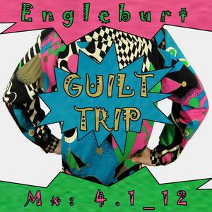 Engleburt - Mx: 4.1_12 Guilt Trip