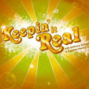 Keepin' it Real- ep10 Rethinking Gay