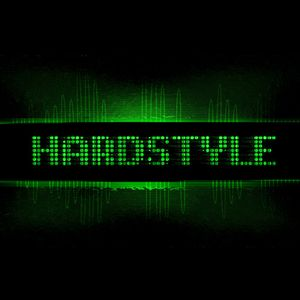 Hardstyle  My Way