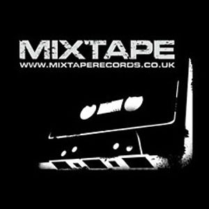 "A-Brothers ""Guestmix"" at Mixtape Radio by Gus Brown (02-04-2011)"