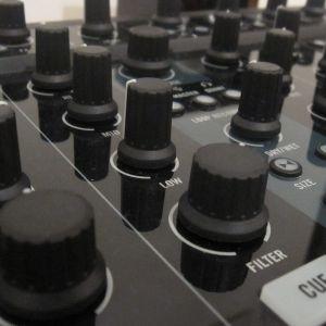 BJ Atom AKA The Discodancer - Gud Ol' Pumpin'
