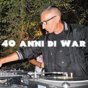 40 ANNI DI WAR: 29° puntata della XII stagione