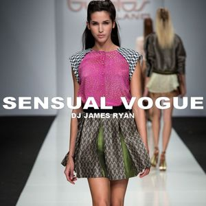 Sensual Vogue 16-11