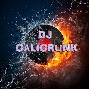 DJ Calicrunk - Sun Easter mix