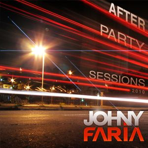After Party by DJ Johny Faria
