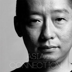 ASIA CONNECTION Mixtape #2 - Takamiya Eitetsu (part of Little Big Bee)