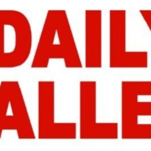 Interview with Political Contributor for the Daily Caller, Jeff Poor @jeff_poor @dailycaller