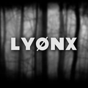 The MRS Weekender presents: #4 Lyonx Guest mix