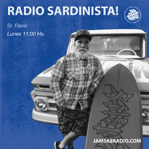RADIO SARDINISTA  BANDAS DE MARPLA