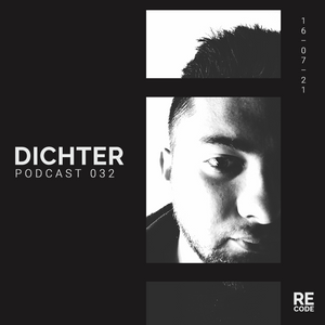 RE:CODE PODCAST 032 | Dichter