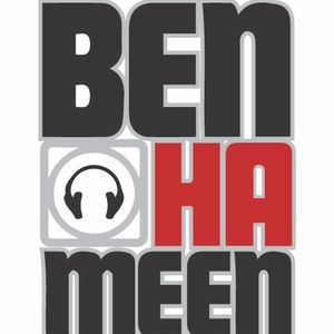 DJ BenHaMeen - Radio Suckas Never Play Me
