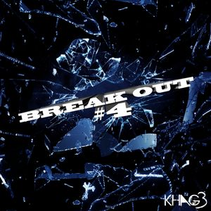Break Out #4 (Mad World)