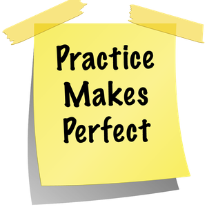 Practice Run 7/10/2017