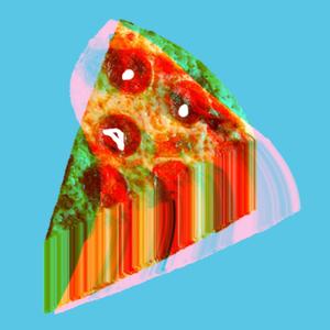 pepperoni twist